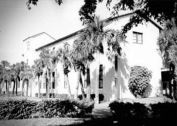 Deerfield Beach Elementary - Deerfield Beach, FL