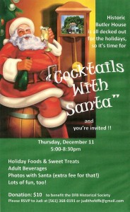 Cocktails_With_Santa_Invitation0001_(2)