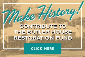 Make History! Get an annual membership/></a></div></section>	</div>
