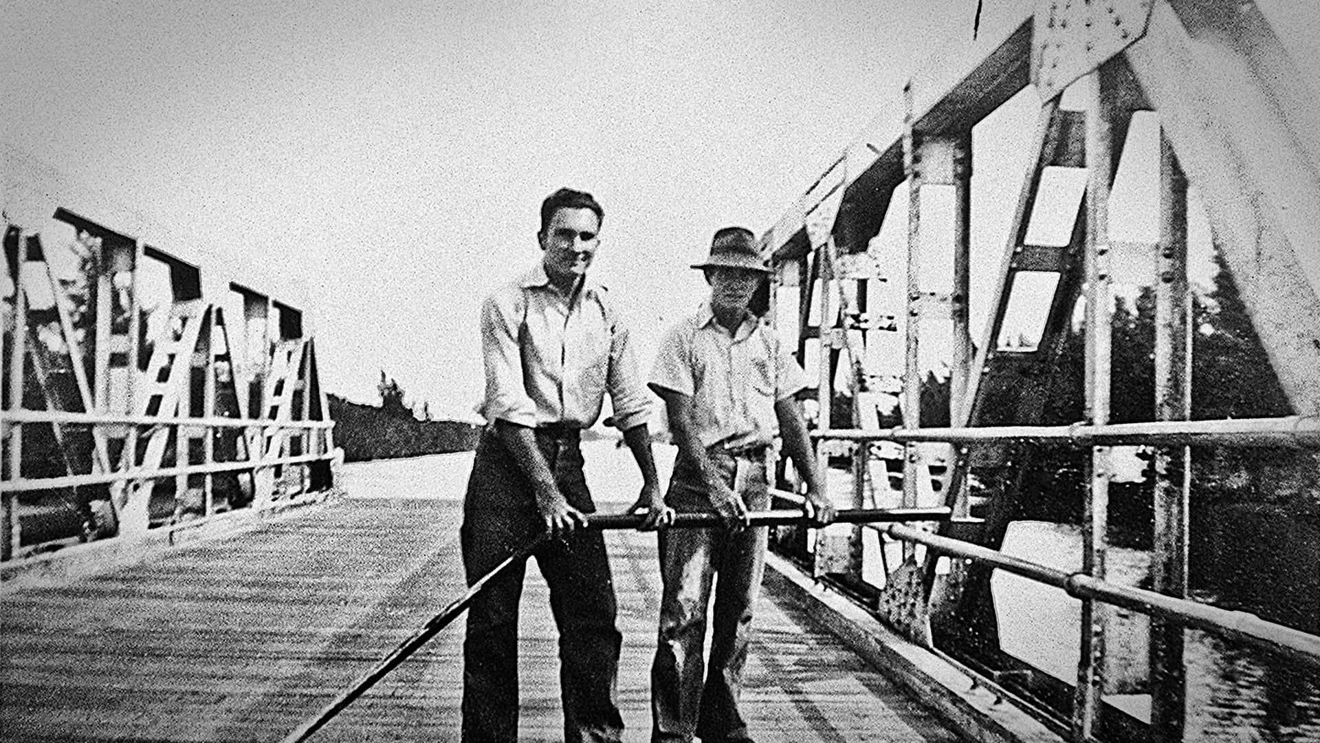 The First Bridge of Deerfield Beach, FL