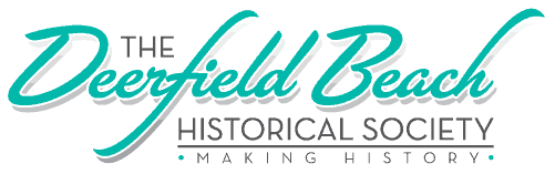Deerfield Beach Historical Society