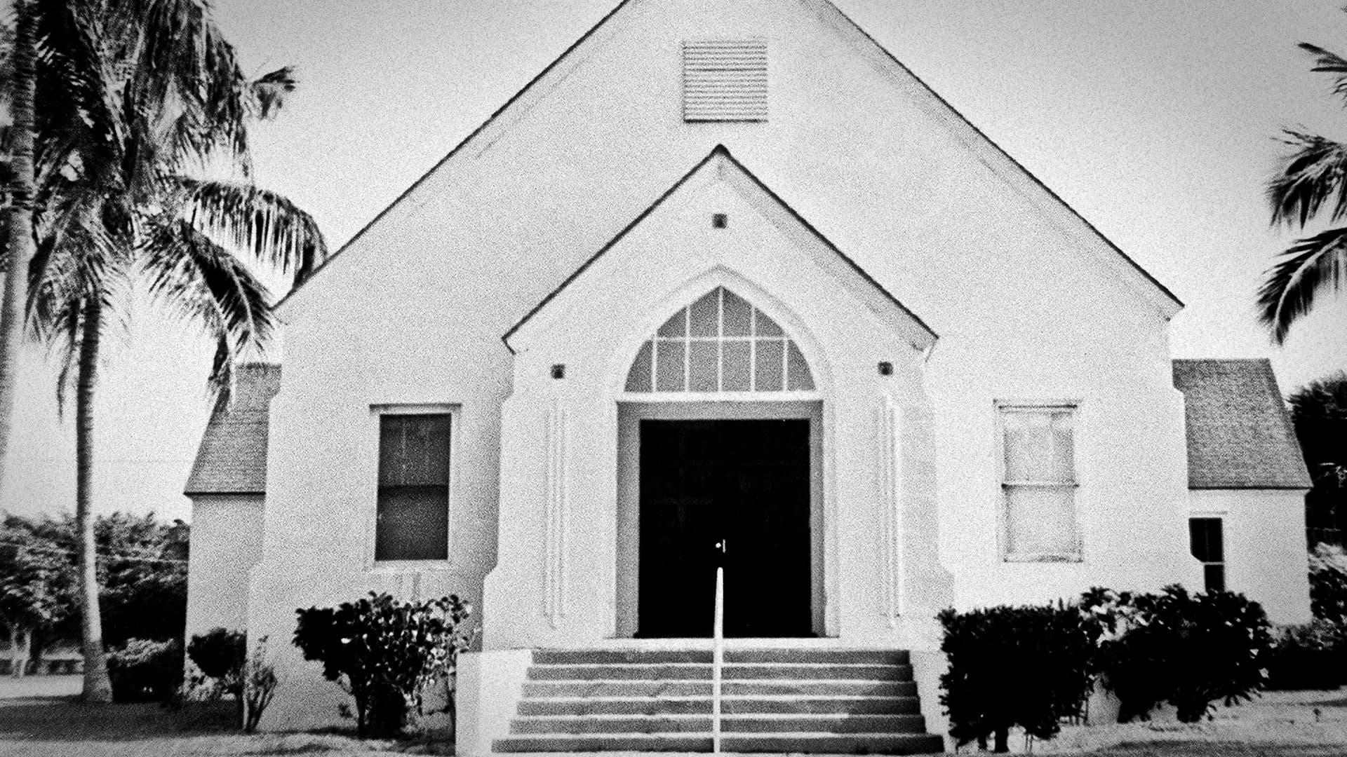 First Baptist Church of Deerfield Beach, FL