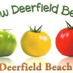 Grow Deerfield: Sundays at the Butler House