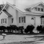 52 Deerfield Moments: #38 - Classic Style House