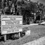 52 Deerfield Moments: #52 – Deerfield Beach Historical Society