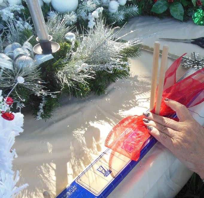Sundays at the butler house 11 29 holiday craft fair for Old deerfield craft fair