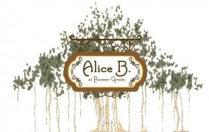 Alice B logo 1