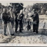 52 Deerfield Moments: #34 – Dairy Farm To Golf Course