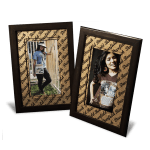 Deerfield Beach Historical Society - SHOP: Photo Frame
