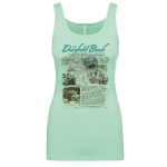 Deerfield Beach Historical Society - SHOP: Women's Tank Top
