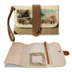Deerfield Beach Historical Society - SHOP: Wallet