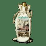 Deerfield Beach Historical Society - SHOP: Wine Bag