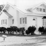52 Deerfield Moments: #38 – Kraeer Funeral Home
