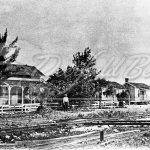 The Deerfield Beach Railroad