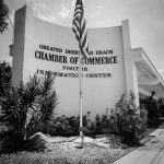 52 Deerfield Moments: #44 - Chamber of Commerce