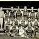 52 Deerfield Moments: #30 – Deerfield's Baseball Tradition