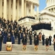Free Concert By The US Field Band and Soldiers Chorus
